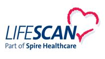 Lifescan Health Check