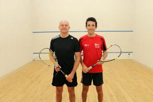 MO45 Final Jonathan Lilley and Stephen McLoughlin