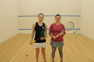 WO35 Final Judith Allgrove and Joanne Smalley