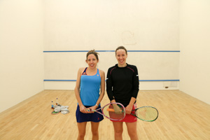 WO35 Plate Final Natalie Townsend and Katie Lawrence