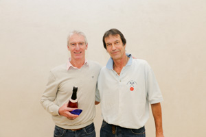 MO55 1st Dermot Hurford (Presented by Martin Pearse)