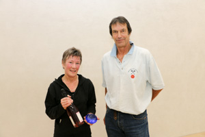WO55 1st Julie Field (Presented by Martin Pearse)