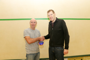 MO55 1st Neil Harrison (Presented by Andrew Light)