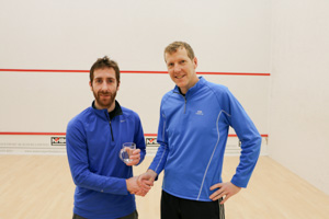 MO35 2nd Jamie Goodrich (Presented by Andrew Light)