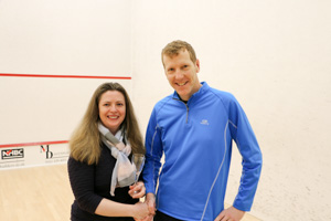 WO35-40 1st Zoë Shardlow (Presented by Andrew Light)