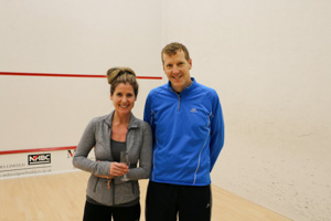 WO50-55 2nd Shelly Walsh (Presented by Andrew Light)
