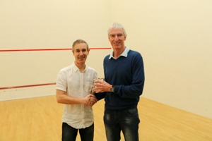 MO55 1st Dermot Hurford (Presented by Andrew Mulvey)