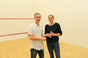 WO35-40 2nd Shayne Baillie (Presented by Andrew Mulvey)