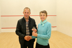 WO55 1st Jill Campion (Presented by Simon Calrow)