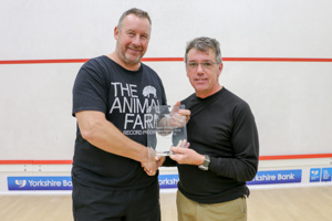 MO55 1st Ged Martin (Presented by Mick Todd)