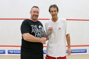 MO70 1st Martin Pearse (Presented by Mick Todd)