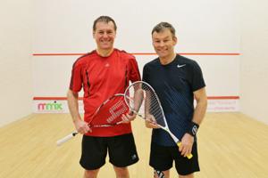 MO60 Finalists Ripley Oyler vs Stuart Hardy