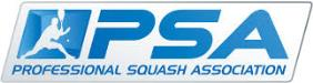 Professional Squash Association